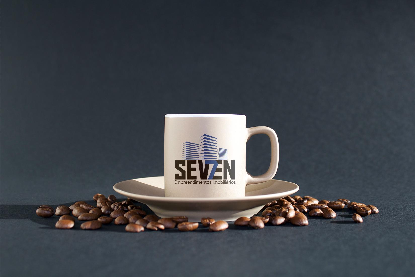 Um convite da Seven para você