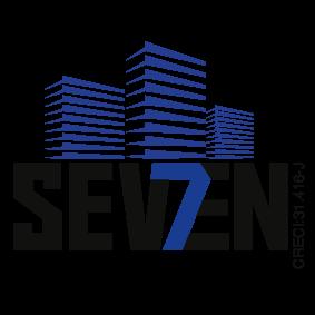 Seven 7 Imóveis - Blog